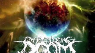 Children Of Wrath - Impending Doom
