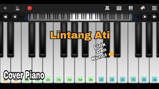 Lintang Ati Cover Piano Perfect Apk Versi Full