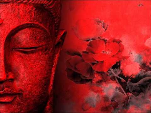 Refuge - Om Ah Hung Benza Guru Pema Siddhi Hum