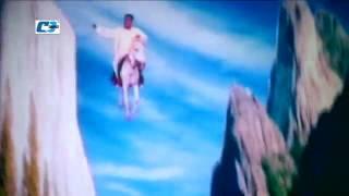 Repeat youtube video bangla song manna mousumi
