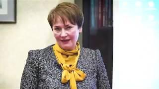 Креативное обучение БГУ: опыт и практики. Жук Ольга Леонидовна