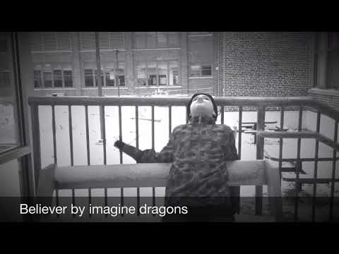 believer-imagine-dragons-music-video