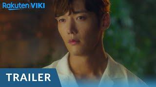 DEVILISH JOY - OFFICIAL TRAILER | Choi Jin Hyuk, Song Ha Yoon, Lee Ho Won, Lee Joo Yeon