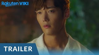 OFFICIAL TRAILER | Choi Jin Hyuk, Song Ha Yoon, Lee Ho Won, Lee Joo Yeon