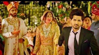 Koi Puche Mere Dil Se | New Sad Songs Hindi 2020 | Heart Touching | Sad Love Story 2020