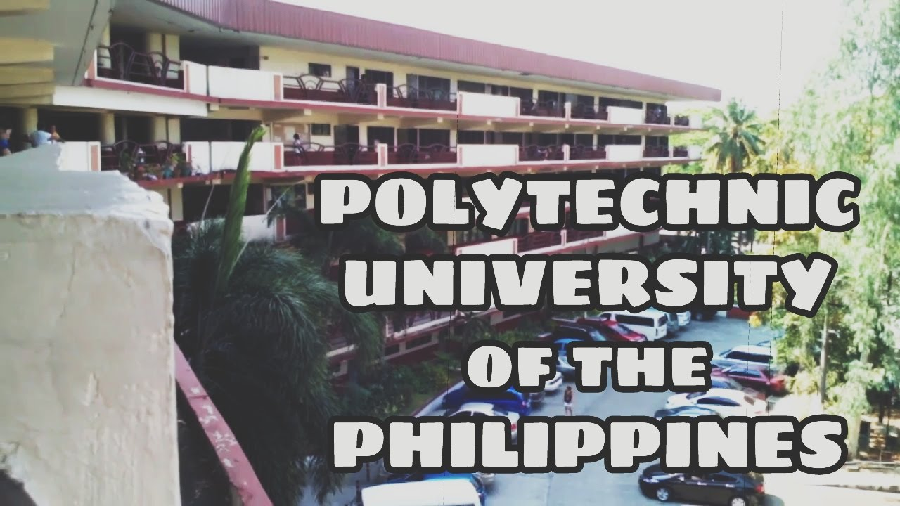 polytechnic university of philippines advanced statistics General appropriations act fy 2017 general appropriations act fy 2018-volume ii polytechnic university of the philippines : a6.