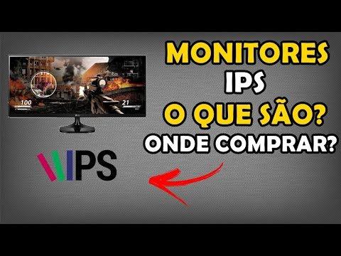 monitores-ips---o-que-são?-onde-comprar?