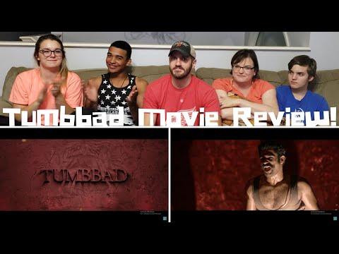 Playlist Movie Reviews