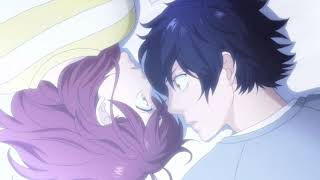 Anime Music That Could Make You Cry! :'( - Volume 3