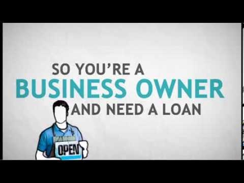 Worldwide Capital Lending Group
