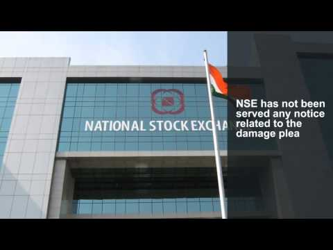 MCX-SX plans to claim damages of nearly Rs.800 crore from NSE