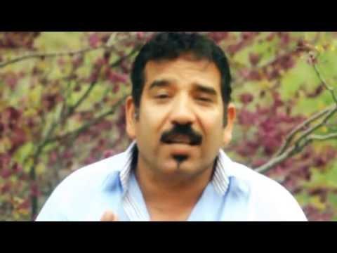 Sharif Sahil