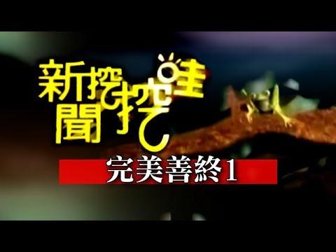新聞挖挖哇:完美善終20140603-1