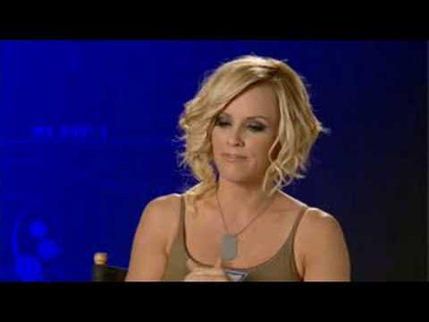 Confirm. agree Jenny mccarthy tanya valuable