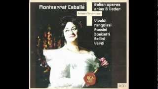 "Montserrat Caballé ""L"