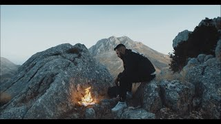 Bora Hisir - Geri Donemem  Resimi