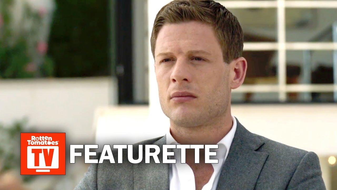 Download McMafia Season 1 Featurette   'Wrapping Up Season 1'   Rotten Tomatoes TV