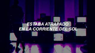 fall out boy ft. burna boy - sunshine riptide // traducida a...