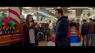 Sleeping With Other People Red Band TRAILER (HD) Alison Brie Sex Comedy 2015