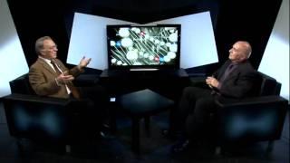 Геология Москвы([Популярная наука] с Всеволодом Твердисловым., 2011-12-22T19:11:38.000Z)