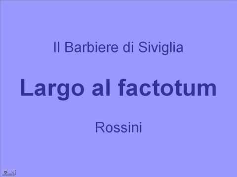 Largo al factotum.wmv