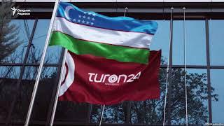 Turon24 ахборот агентлиги фаолияти тўхтатилди