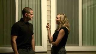 WCC Film Club Presents: New York, I Love You  (Screen Test)