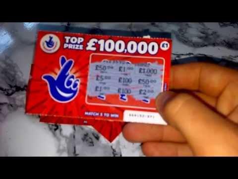 geld verdienen online casino sizzling deluxe