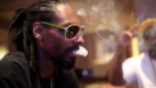 Daz Dillinger ft Snoop Dogg - What