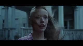 Невеста - Тизер-трейлер фильма (2017)