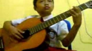 RamseQ Band- Guru (Accoustic) Versi Nak SD.3gp