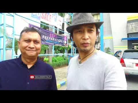 Padi Reborn Diawali dari Surabaya Kembali ke Surabaya | Selebrita Siang