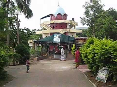Devipuram Visit.wmv