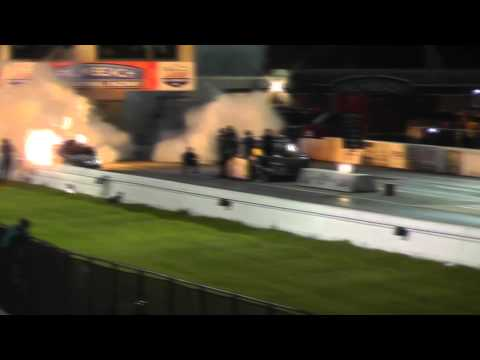 Palm Beach Citrus Nationals 11-29-2014