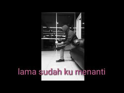 trending-🎵-andmesh--nyaman-(lyric-video)