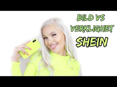 shein-haul---bild-vs-verklighet-#3