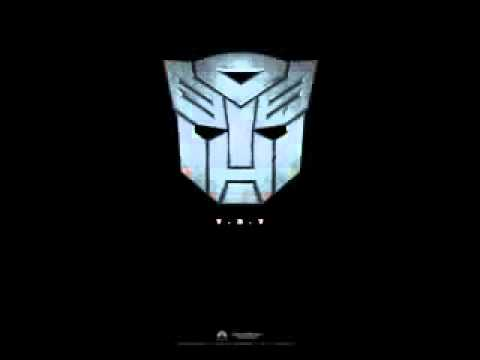 Mystical Complex - Optimus Prime HQ