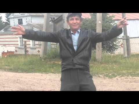 Танцор из Козловки