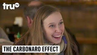 The Carbonaro Effect - Handmade Olive Oil (Extended Reveal)   truTV