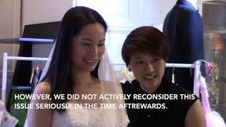 Trademark Infringement - An issue in Hong Kong, China thumbnail