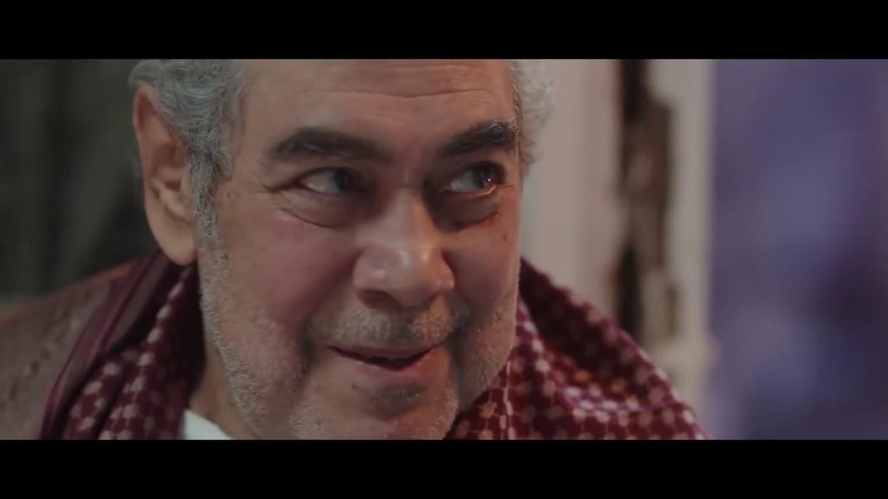 وضع أمني الحلقة الثانية عشر بطولة عمرو سعد Wade3 Amny Ep 12