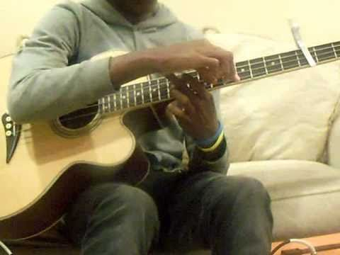Acoustic Bass Songs