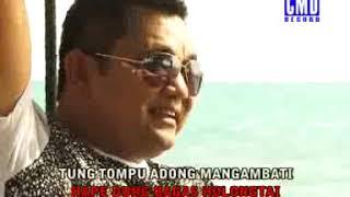 Download lagu ARVINDO SIMATUPANG - HOLONG NA TARAMBAT [Official Music Video]
