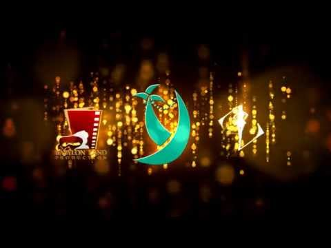 Basra fashion night 2015-promo