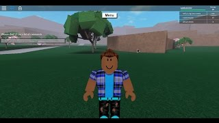 roblox   just chilling with the bro's part 2