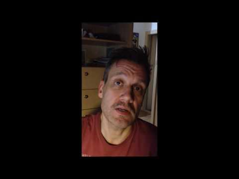 Život 90 - David Matásek