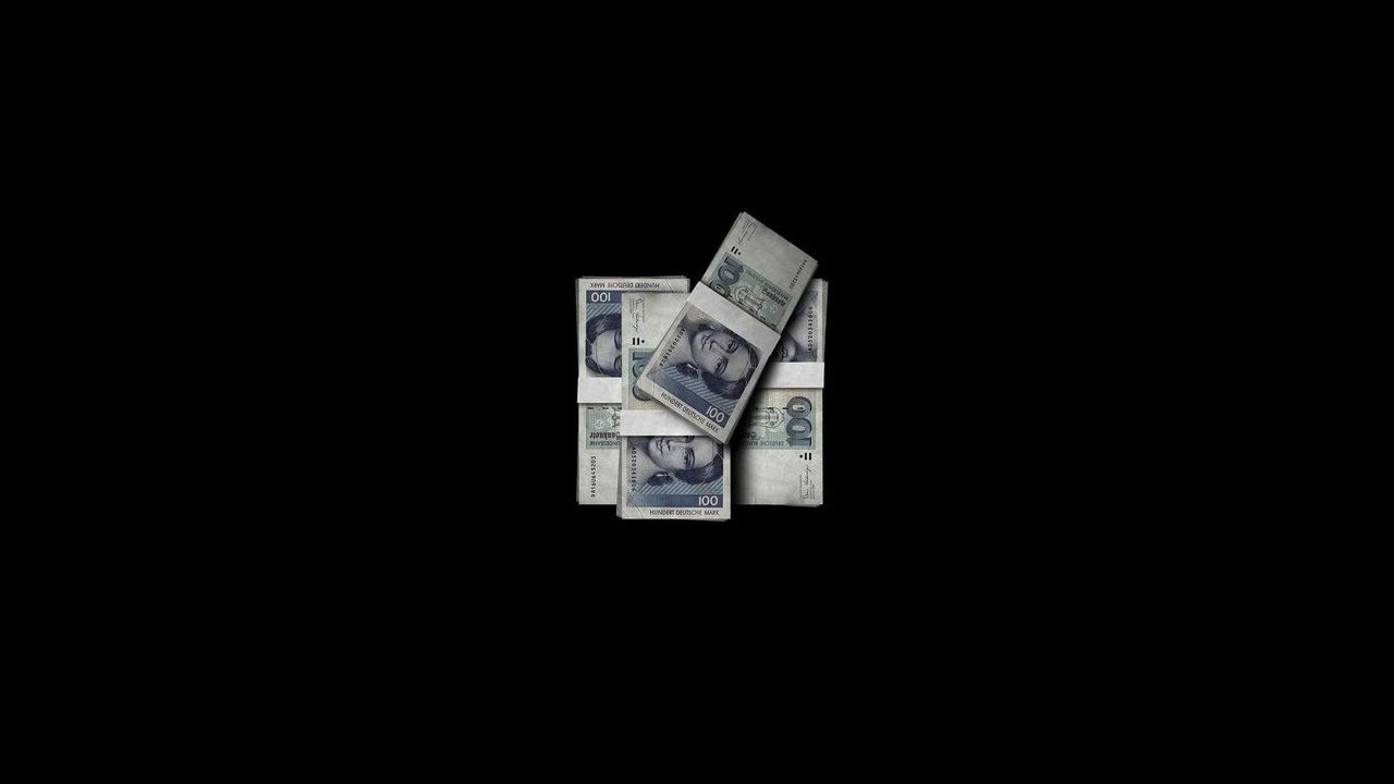 FREE *HARD* Drake & Future ft. Young Thug Type Trap Beat | Foreign Bills (NEW 2020)