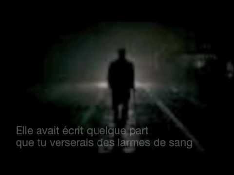 Grand Corps Malade - J'ai pas les mots - musique sublime ...