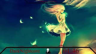 Nightcore  Einsamkeit