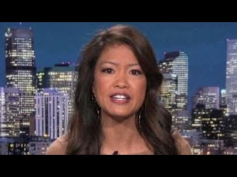 Michelle Malkin slams DC's 'twisted' immigration priorities